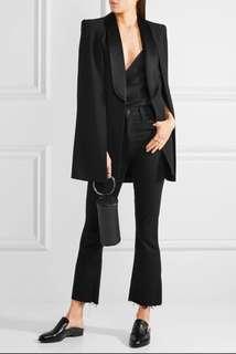 Coat/Designer style /