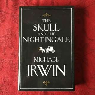 The Skull and the Nightingale.