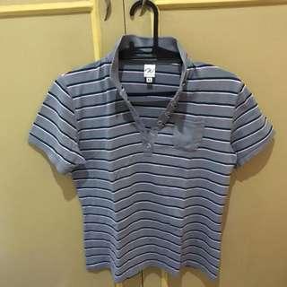 Wranco Polo Shirt