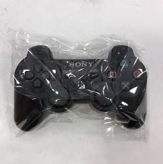 SONY PS3 PREOWNED CONTROLLER