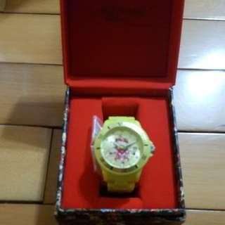 🚚 正品 ED手錶