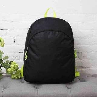 Unisex backpack fairel