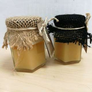 Honey Door Gift - Wedding/Birthday