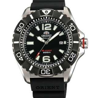 Orient dv01003b m-force