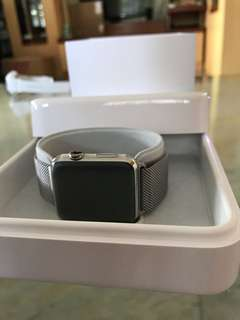 Apple Watch42mm