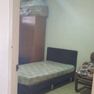 Toa Payoh Common room for rent (all in)