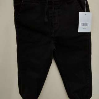 Kids trousers (OshKosh)