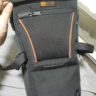 Benro Camera Bag