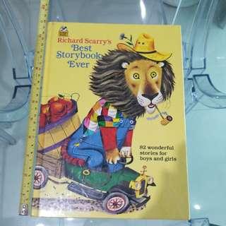 82 wonderful stories for boys & girls.