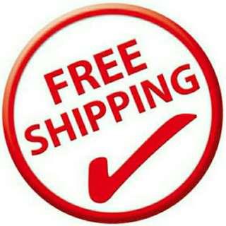🎉 FREE SHIPPING 🎉