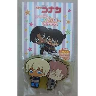 Handphone Strap - Detective Conan / Sword Art Online