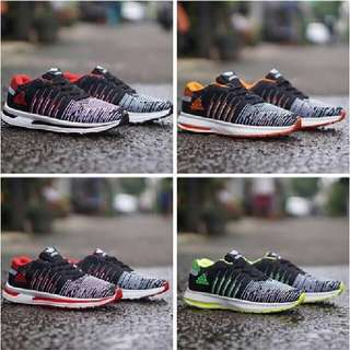 adidas zoom good Quality