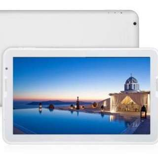 Android Tablet All Winner A33 Quad-Core