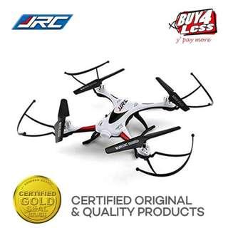 JRC WATERPROOF DRONE & SELFIE DRONE!