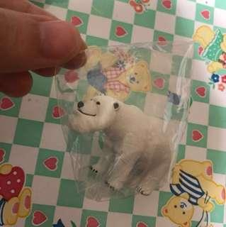 厚道動物 北極熊