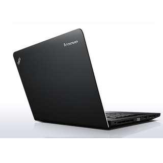 Lenovo Laptop E440
