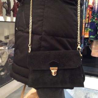 BAGS FROM ITALY