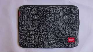 Softcase Laptop Wakai Ori 15 inc