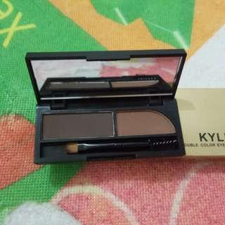 Kylie Eyebrow Powder