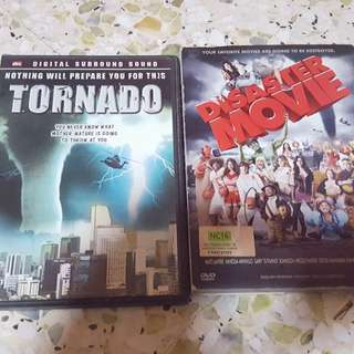 English Movies Collection