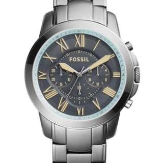 Fossil FS5185