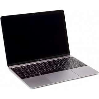 Kredit Macbook MNFY2 kredit instant 3 menit aja untuk proses nya
