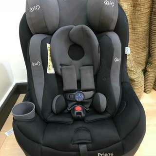Maxi Cosi for Sale