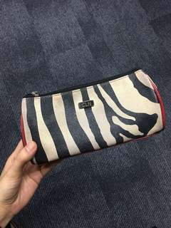 CLN Celine Purse