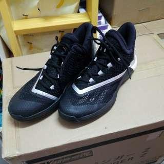 Adidas Nike NB