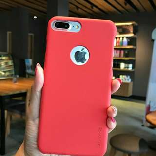 G case iPhone 7+