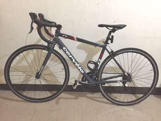 CERVELO ROADBIKE FOR SALE