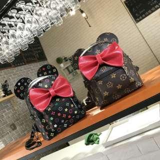 Jana Income Dgn Borong Handbag