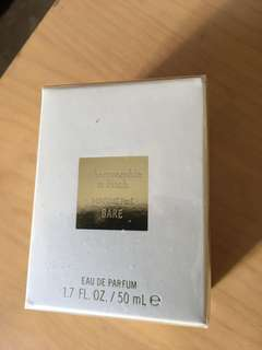 Abercrombie & Fitch Bare  Perfume