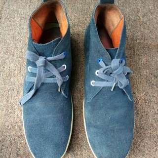Everbest size 43