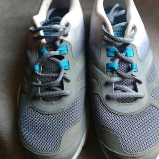 Nike Training Dual Fusion