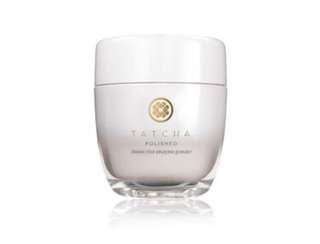 IN STOCK* Tatcha Classic Rice Enzyme Powder Travel Size