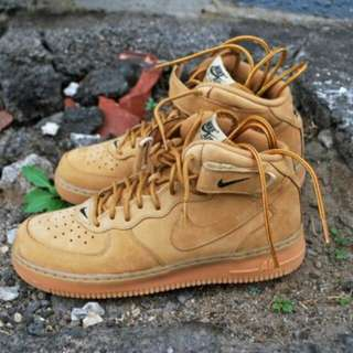 Nike man force size 40-44