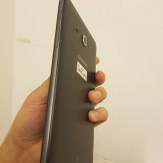 Galaxy Tab A(2016)