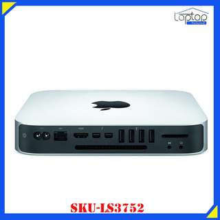 📌SALES @$890!! BINB Late 2014 Apple Mac Mini!! i5 with 1TB HDD!!! WHILE STOCK LAST!!