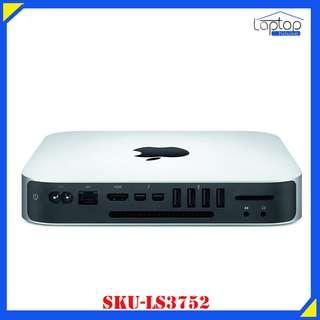 📌SALES @$890!! BINB Late 2014 Apple Mac Mini!! i5 with 1TB HDD!!! WHILE STOCK LAST!!