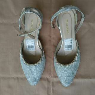 Reprice blink blink shoes