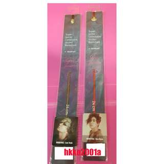 Suuper Junior [ BookMark ] ★hkko2001a★ SJ SuJu Official Goods