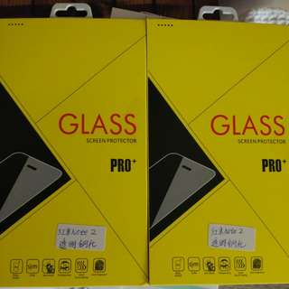 Redmi note 2 tempered glass protector