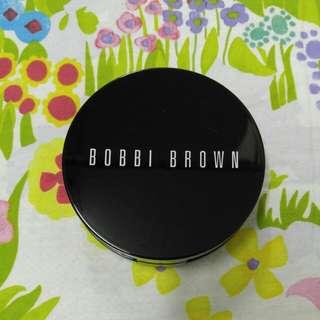 Bobbi Brown Skin Foundation Cushion Compact Light to Medium
