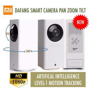 Wireless Spy Nanny Cam IP WIFI Network Surveillance Motion Detection Camera For Android IPone CCTV
