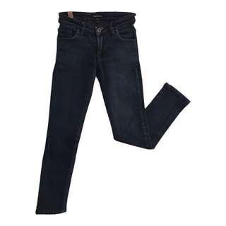 🔥SALE 20rb🔥Skinny Jeans