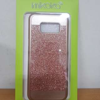 Blink Case Samsung s8+