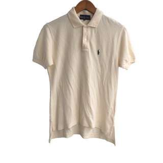 🔥SALE 20rb🔥Polo Shirt Size L