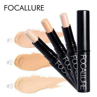 Focallure Concealer Stick