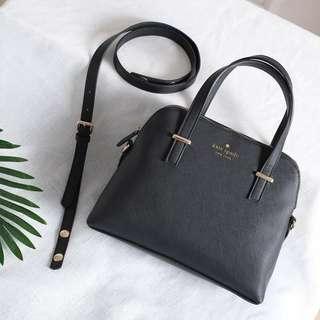 Authentic Kate Spade handbag